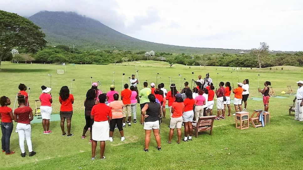womens golf day - nivas West Indies.jpeg