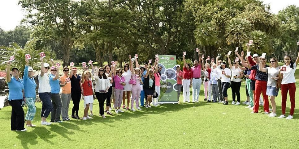 womens golf day - MOROCCO.jpeg