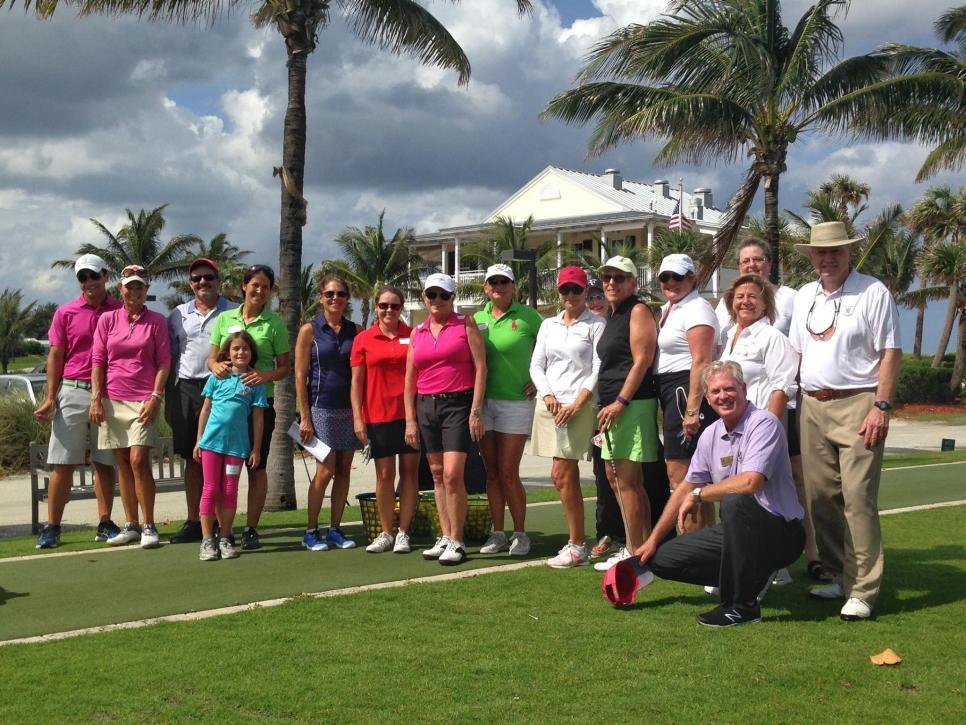 womens golf day - palm beach par 3.jpeg