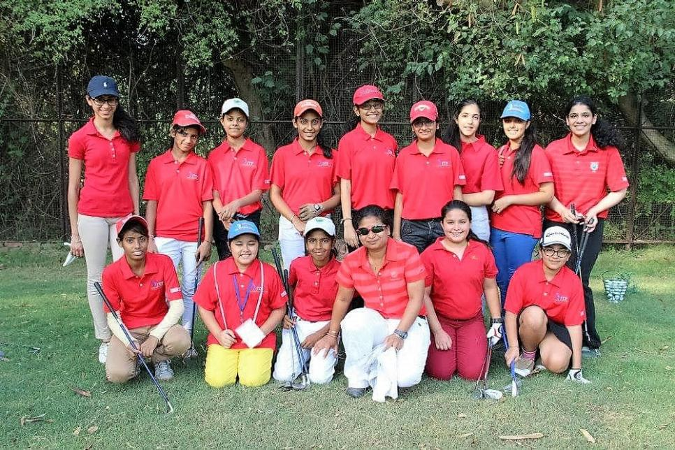 womens golf day -- india junior girls.jpeg