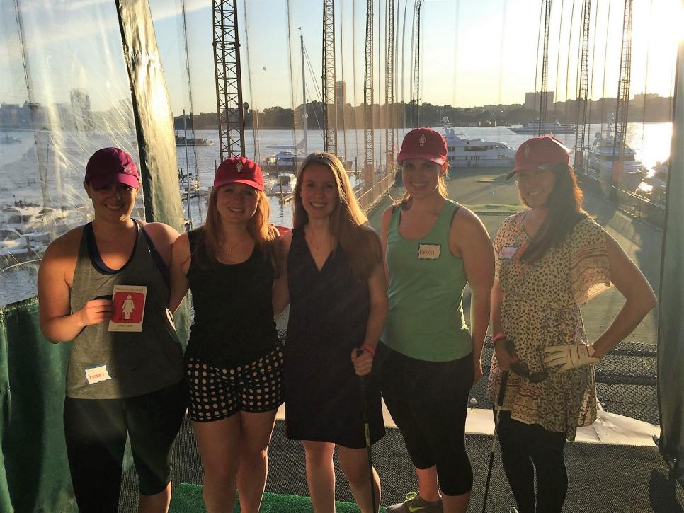 womens golf day -- chelsea piers group 2.jpeg