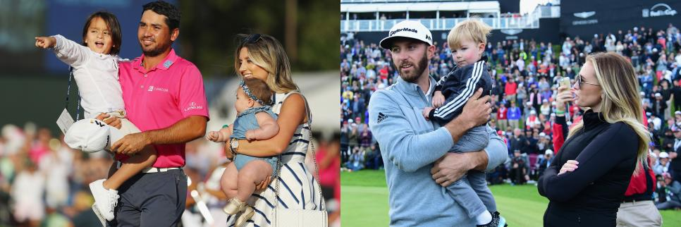 jason-day-family-dustin-johnson-family-collage.jpg
