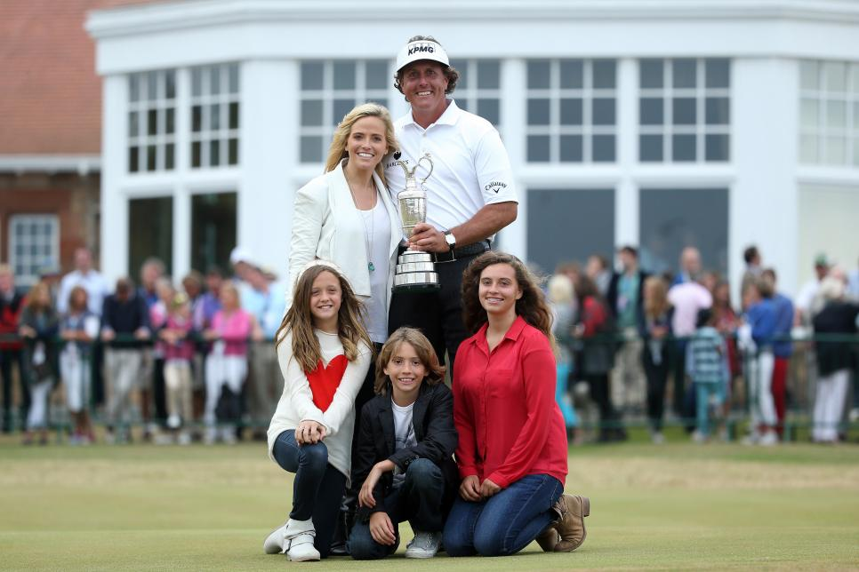 phil-mickelson-family-claret-jug-muirfield-2013-british-open.jpg