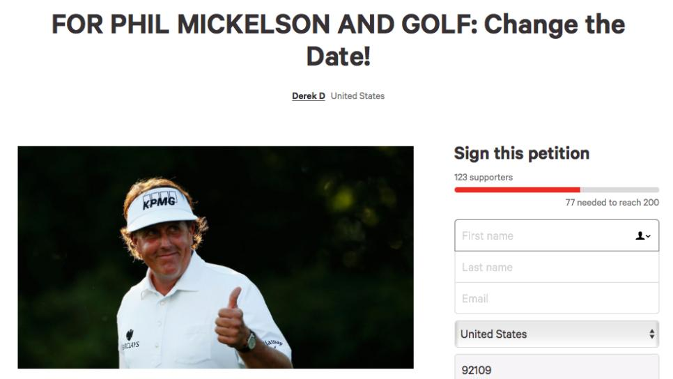 Mickelson-Petition.jpg
