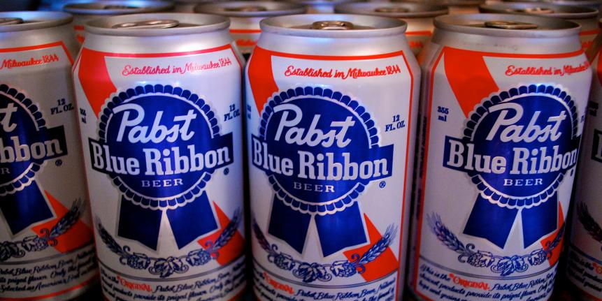 o-PABST-BLUE-RIBBON-facebook.jpg