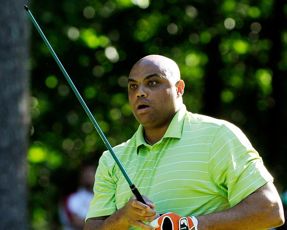 170607-barkley-golf.jpg