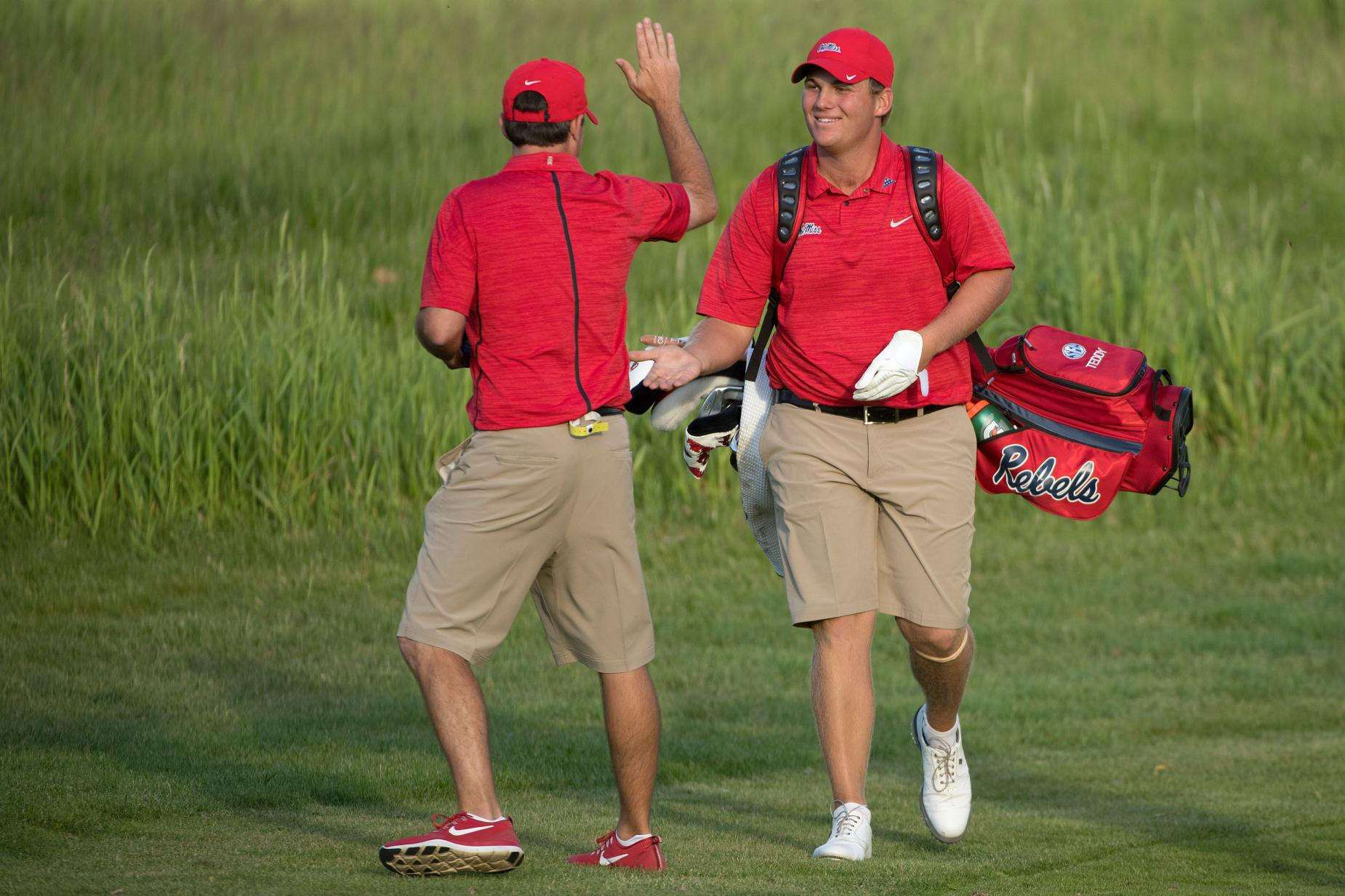 chris-malloy-braden-thornberry-mississippi-ncaa-championship-2017.jpg