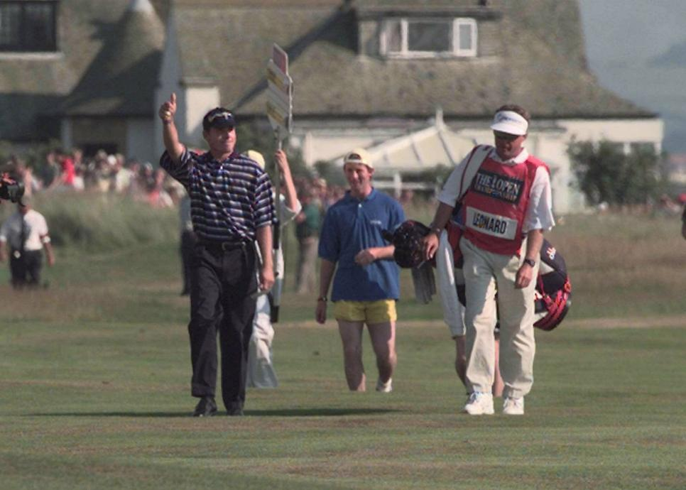 one-time-major-justin-leonard-british-open-1997-tight.jpg