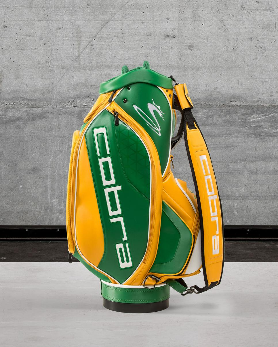 rickie cobra bag us open.jpg