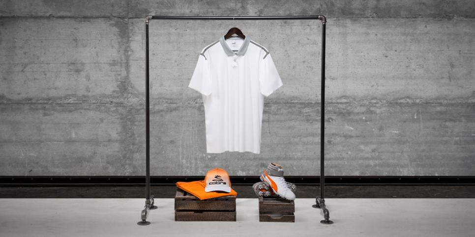 17SS_SOCIAL_TW_GO_Apparel-Footwear-Accessories_Scripts_Post_880x440px_US-Open-Sunday.jpg