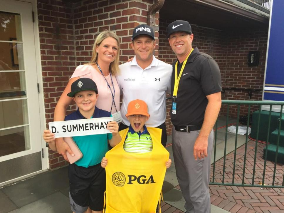 daniel-summerhays-family-boyd-summerhays-pga-championship-2017.jpg