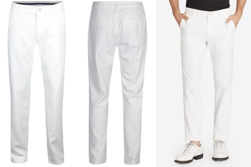 bonobos white pants.jpg