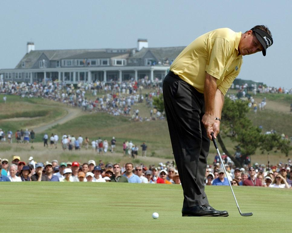 phil-mickelson-us-open-2004-saturday-shinnecock-hills.jpg