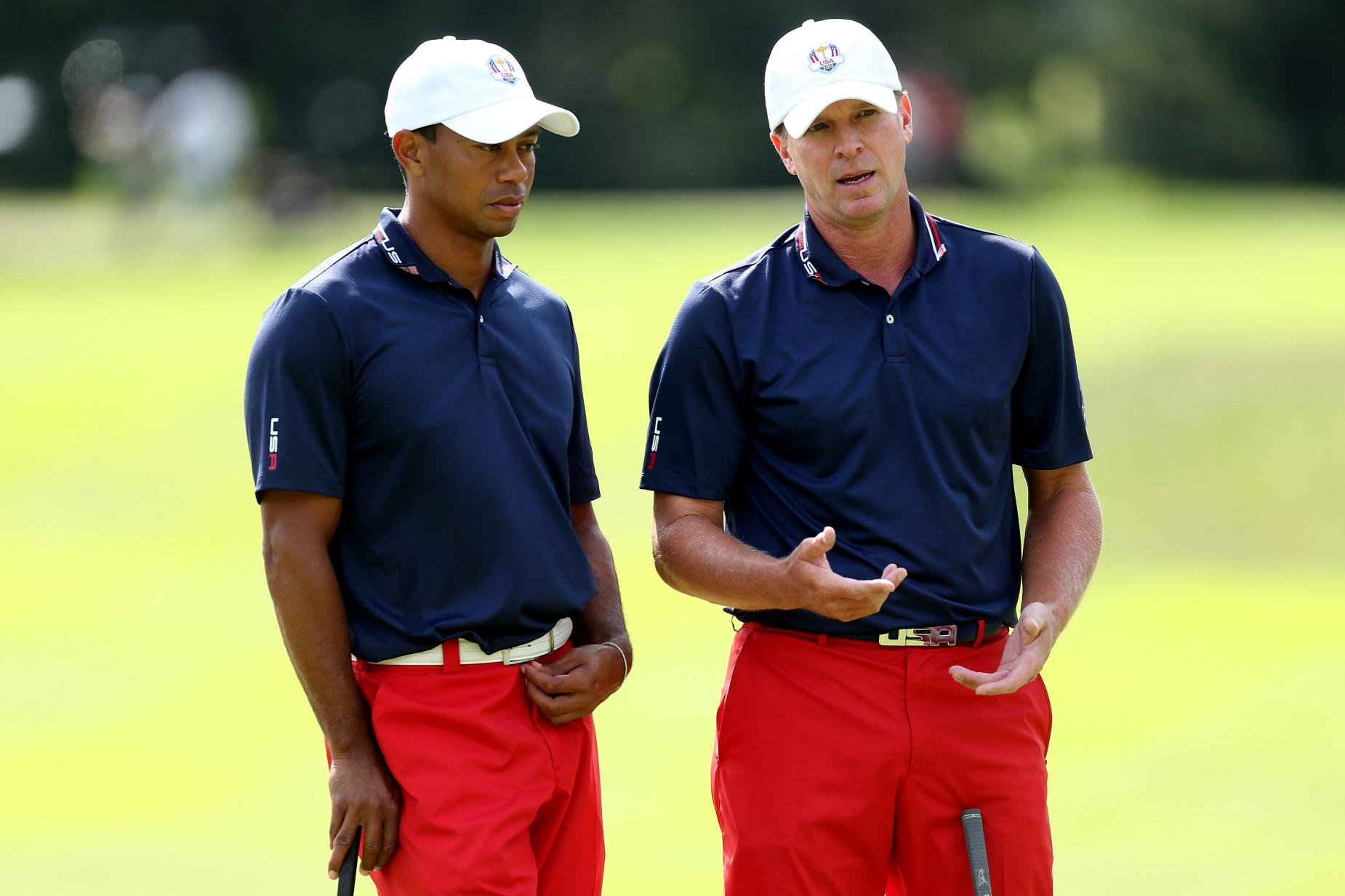 tiger-woods-steve-stricker-ryder-cup-2012.jpg