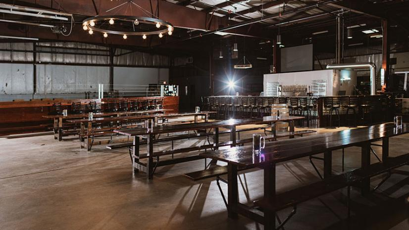 Taproom-Main-Image-v2.jpg