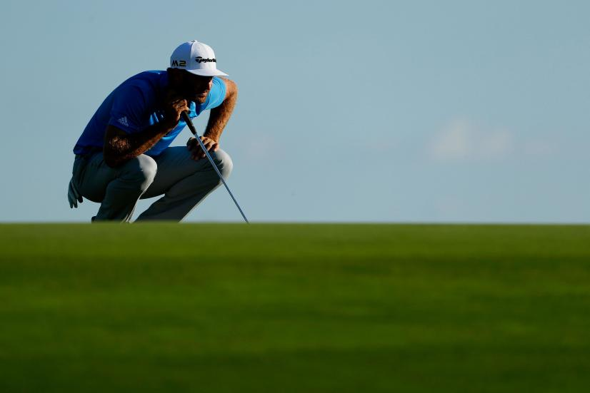 dustin-johnson-us-open-2016-putting-focus.jpg