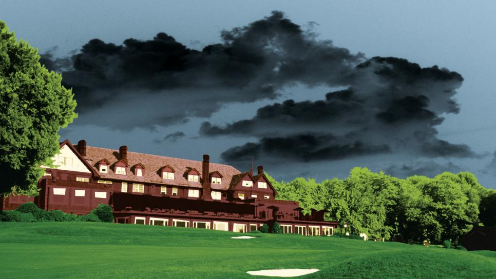 Baltusrol-Clubhouse-US-Open-venue.jpg