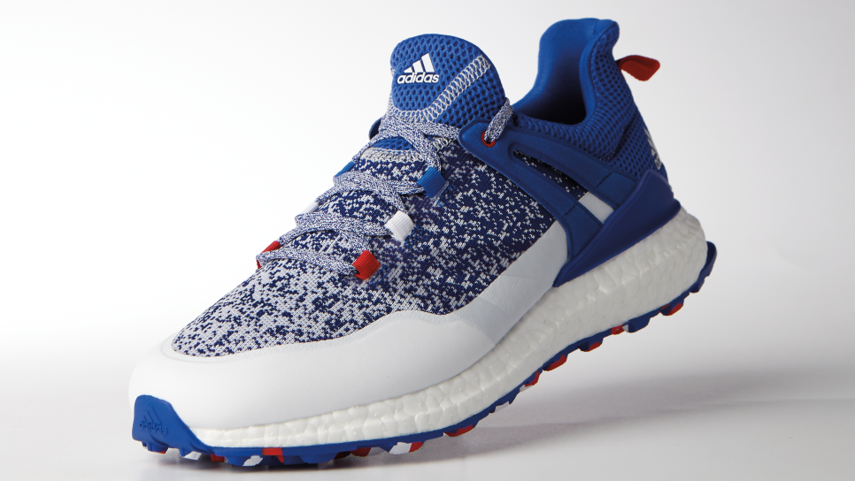 1 crossknit boost.png