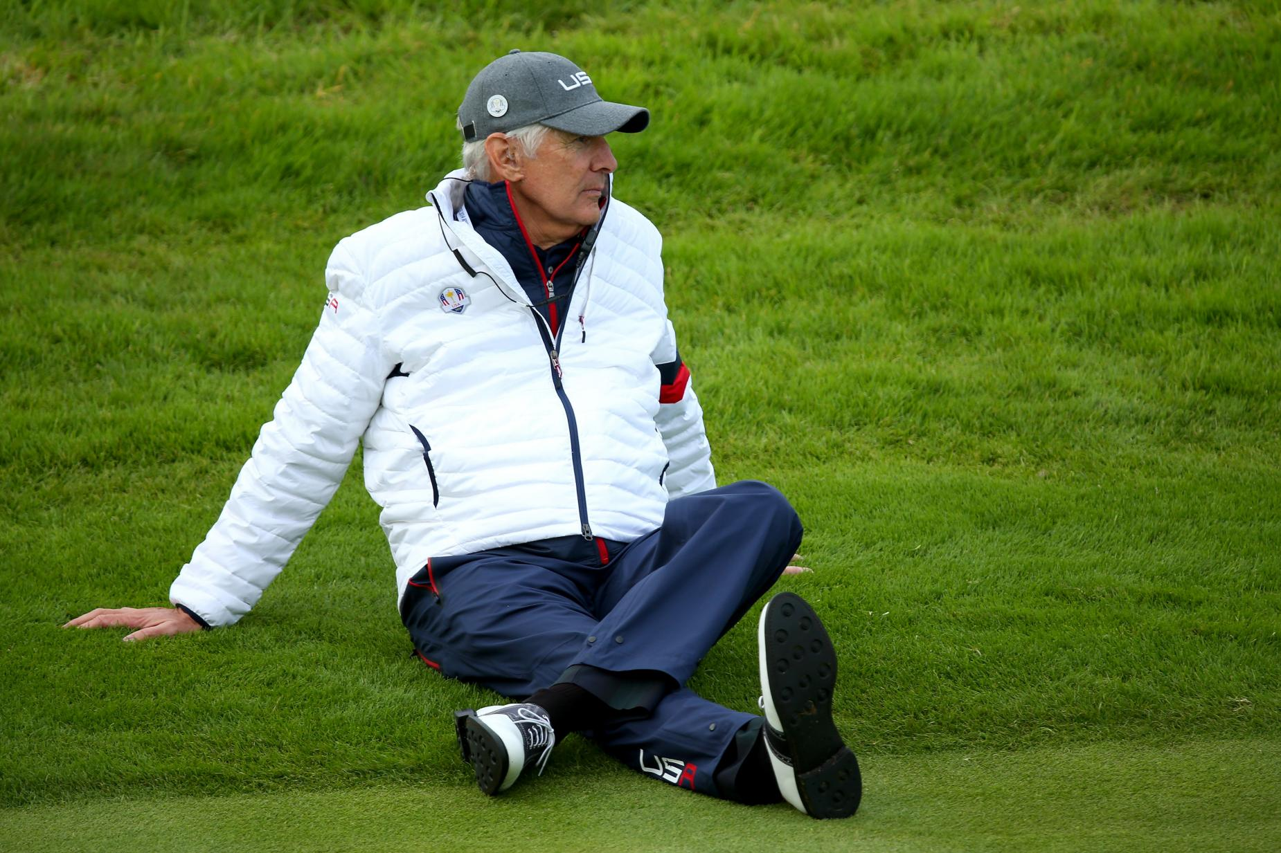 andy-north-ryder-cup-2014.jpg
