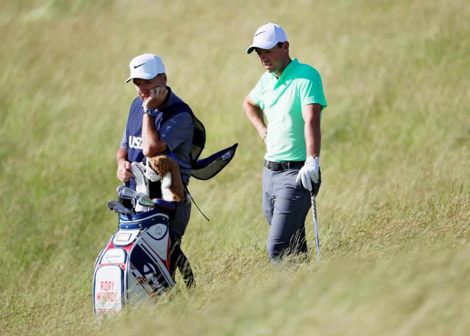 rory-mcilroy-us-open-fescue-thursday.jpg