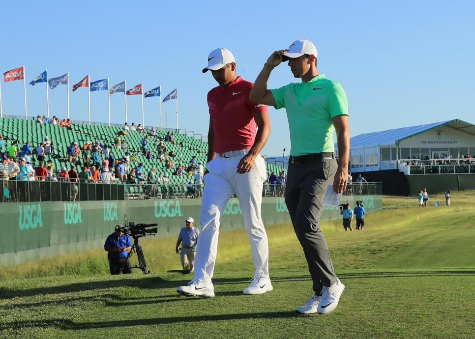 rory-mcilroy-jason-day-us-open-thursday.jpg