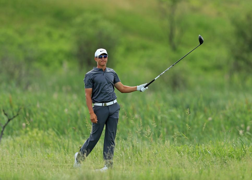 cameron-champ-us-open-2017-friday.jpg