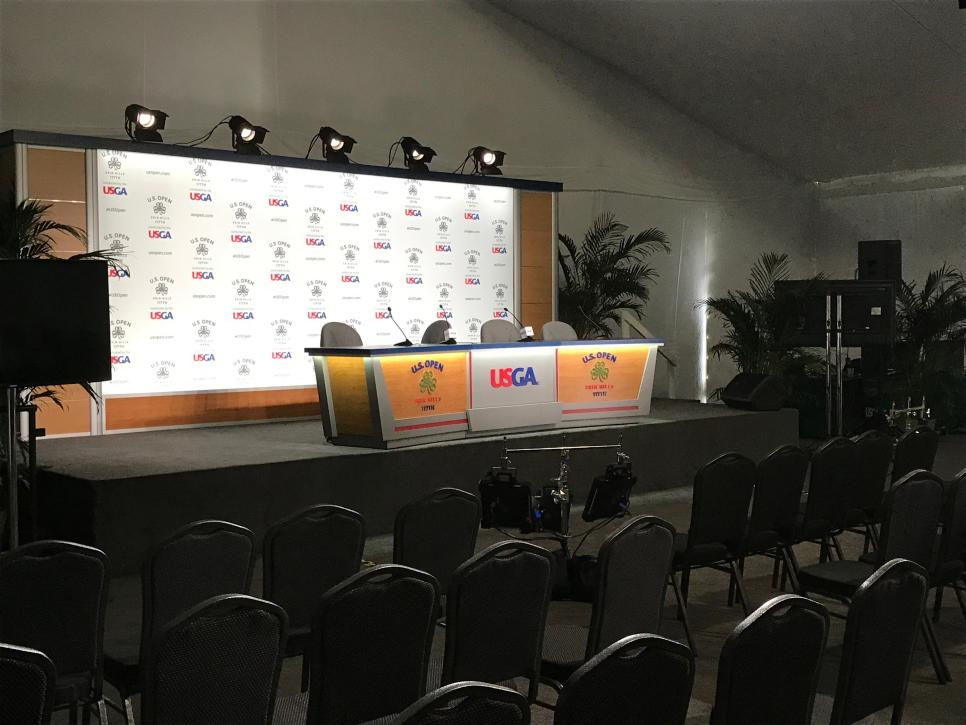 us-open-empty-interview-room.jpg