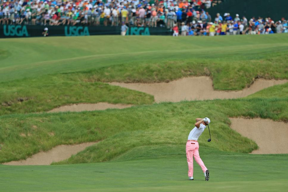 justin-thomas-us-open-2017-saturday-2nd-shot-18.jpg