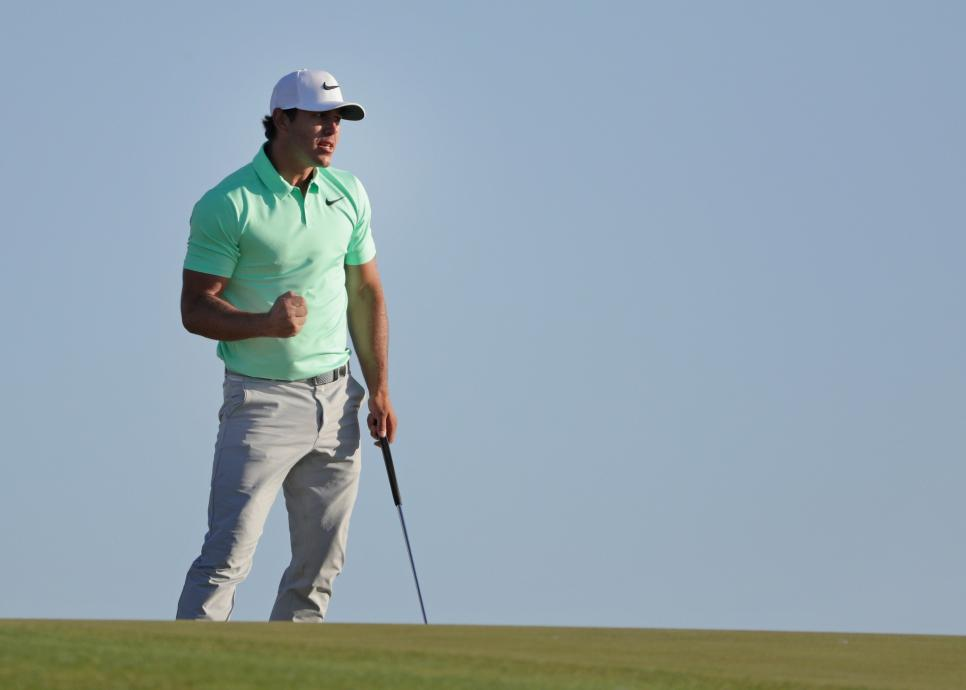 brooks-koepka-us-open-sunday-gw-hero.jpg