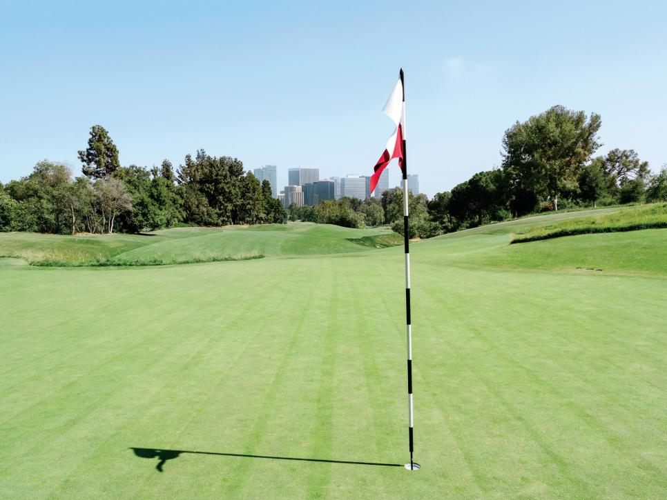 Los-Angeles-Country-Club-North-Course.jpg