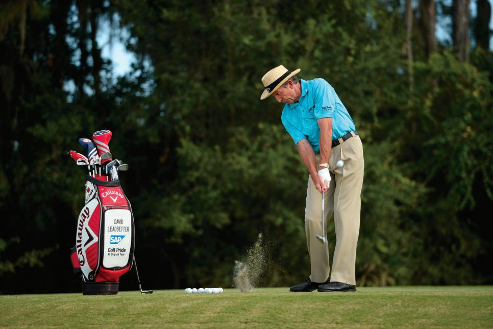 David-Leadbetter-pitching-drill.jpg