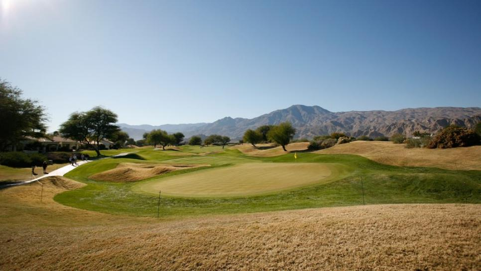 PGA-West-Stadium-Course.jpg