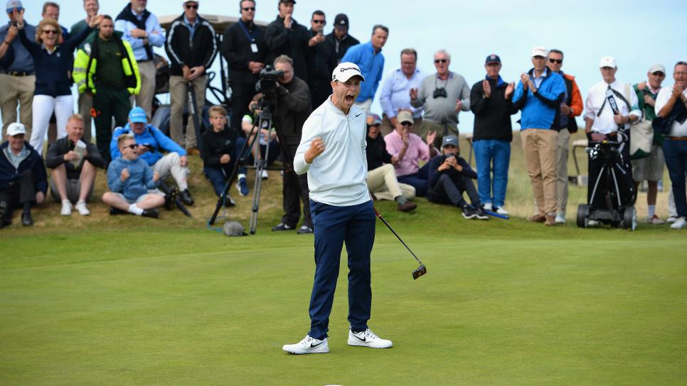harry-ellis-british-amateur-2017-winning-putt.jpg