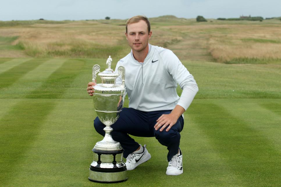 harry-ellis-british-amateur-2017-trophy.jpg
