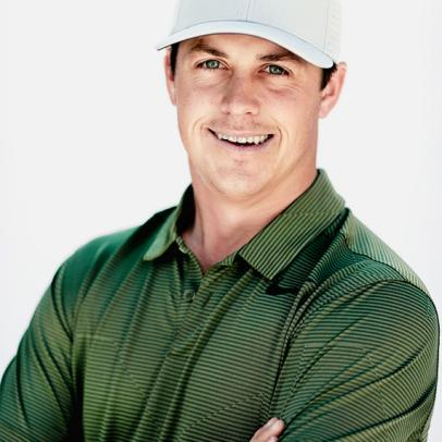 What's In My Bag: Cody Gribble