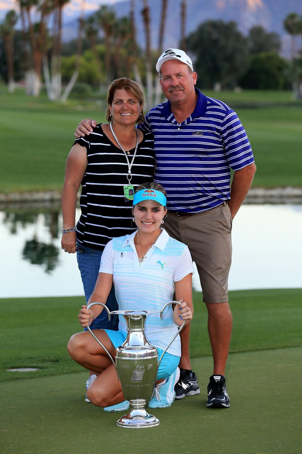 lexi-thompson-july-thompson-scott-thompson-kraft-nabisco-2014.jpg