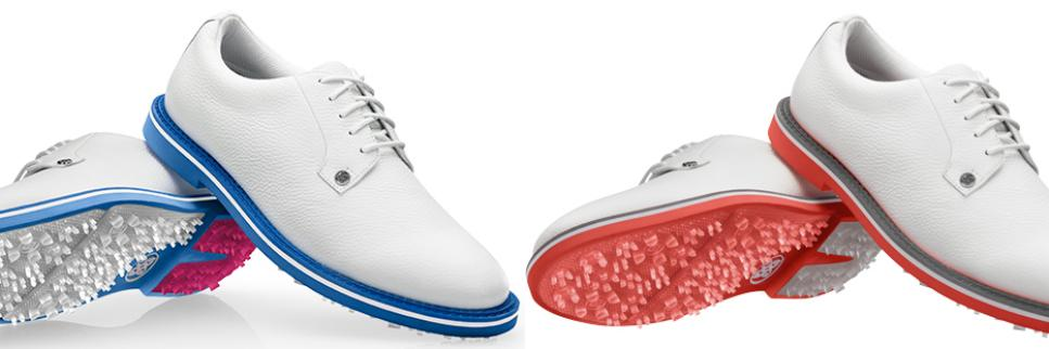gfore two shoes.jpg