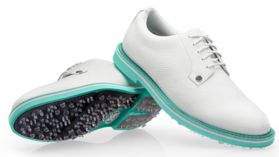gfore004-shoe-gallivanter-crossover-c.png
