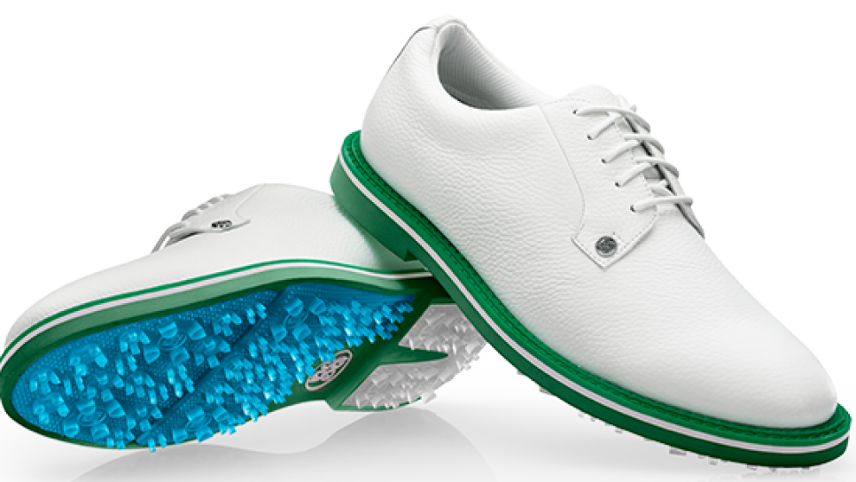 gfore004-shoe-gallivanter-crossover-g (1).png
