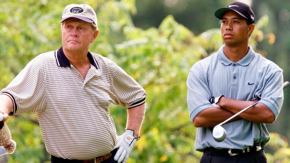 Jack-Nicklaus-Tiger-Woods.jpg
