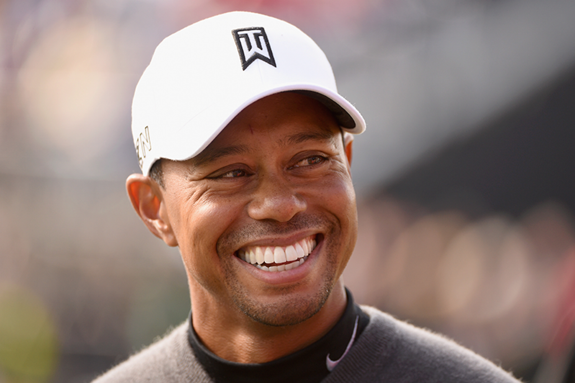 Tiger-Woods-2015.png