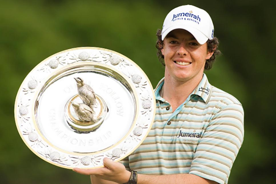 Rory-McIlroy-2010-Wells-Fargo-Championship-at-Quail-Hollow.jpg