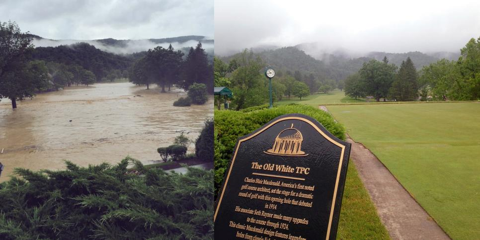 greenbrier-first-hole-before-after-flood.jpg
