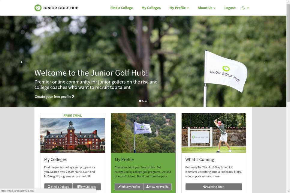 Junior-Golf-Hub.jpg