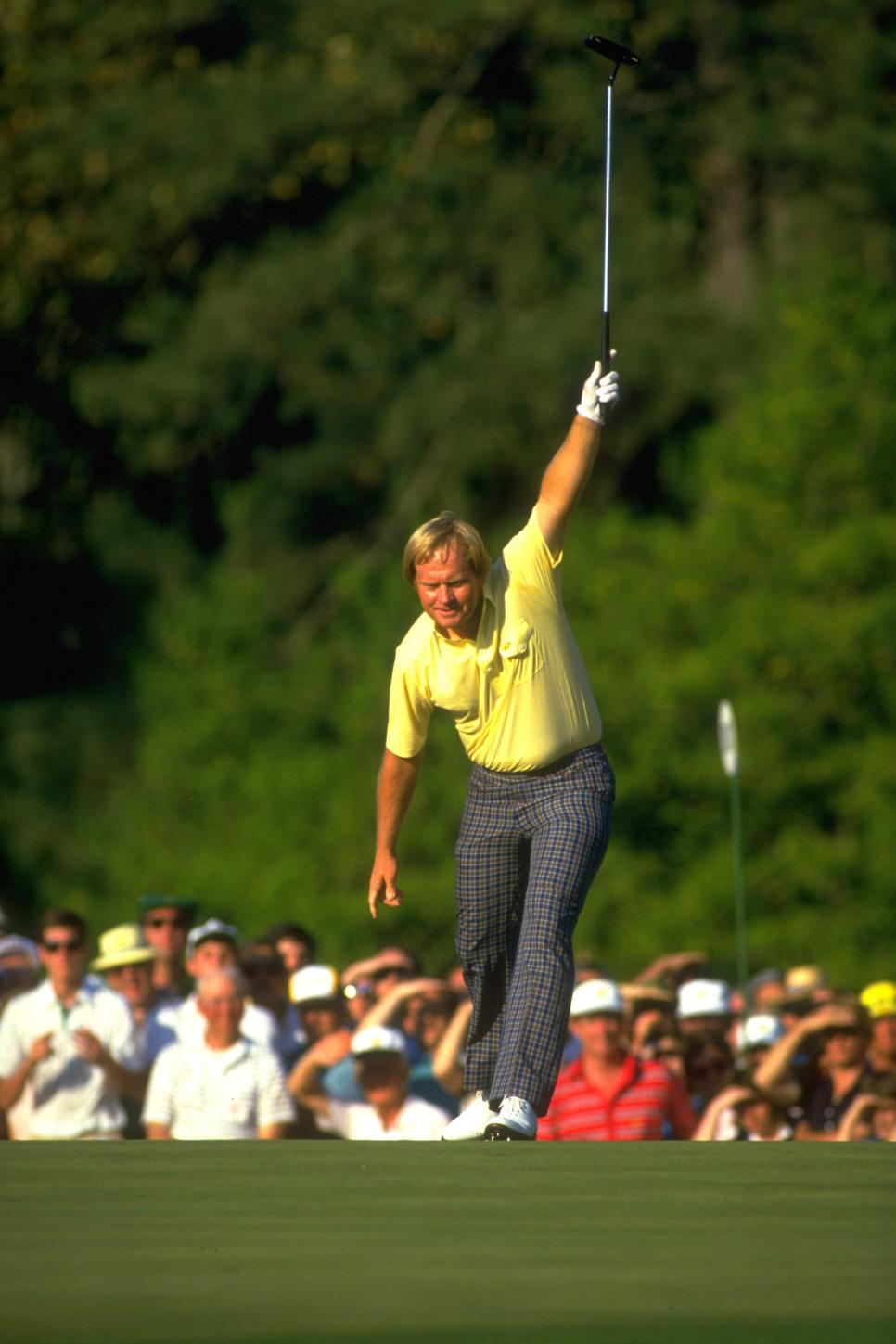 jack-nicklaus-masters-1986-sunday-17th-green-yes-sir-putt.jpg
