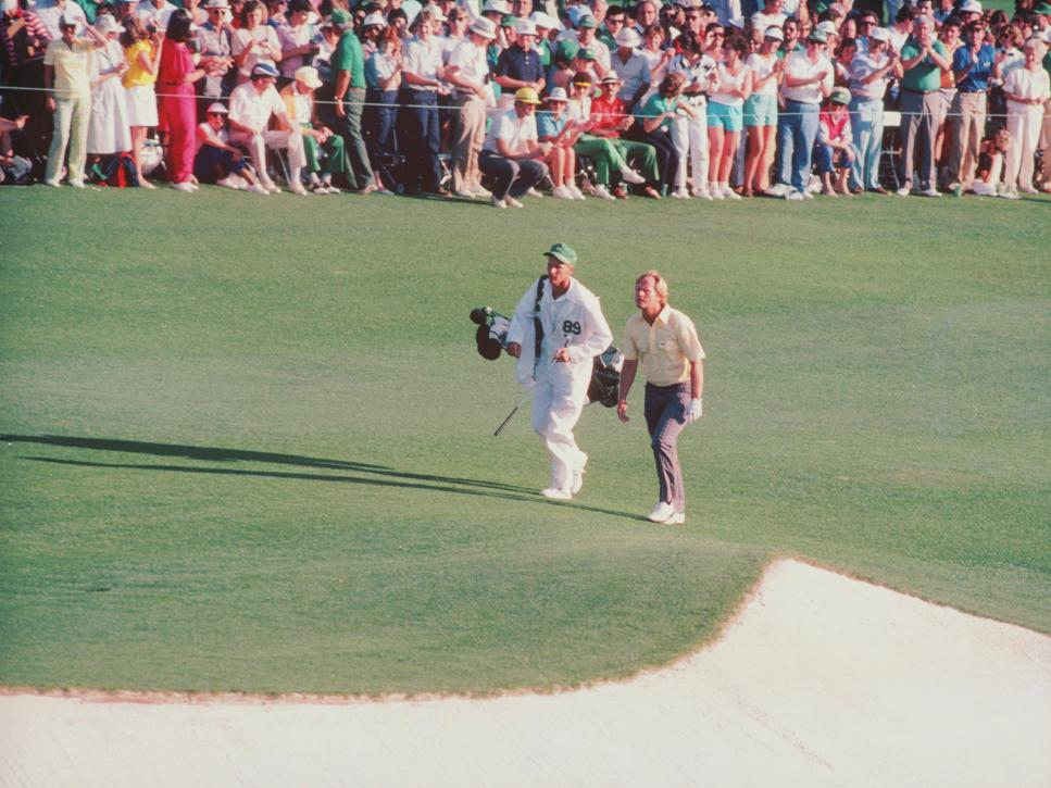 jack-nicklaus-1986-masters-sunday-18th-walk.jpg