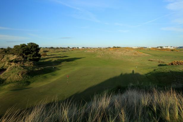 2017 British Open Championship Frequently Asked Questions ...