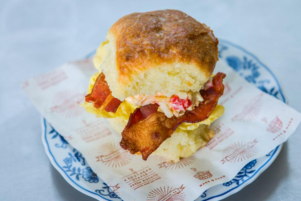 Callies-Hot-Little-Biscuit-bacon-egg-cheese-biscuit.jpg