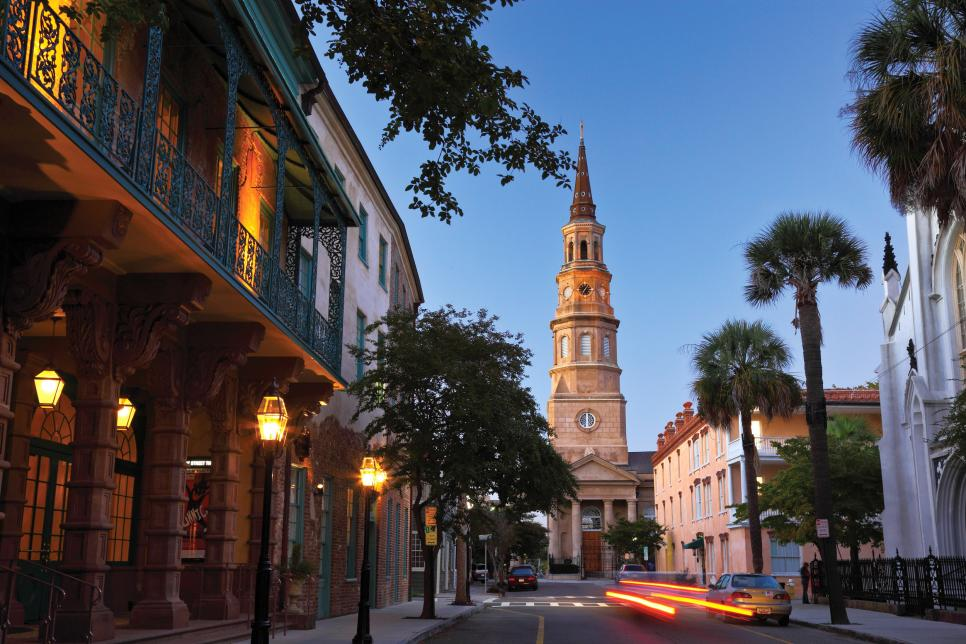 Charleston-Attractions-Dock-Street-theatre.jpg