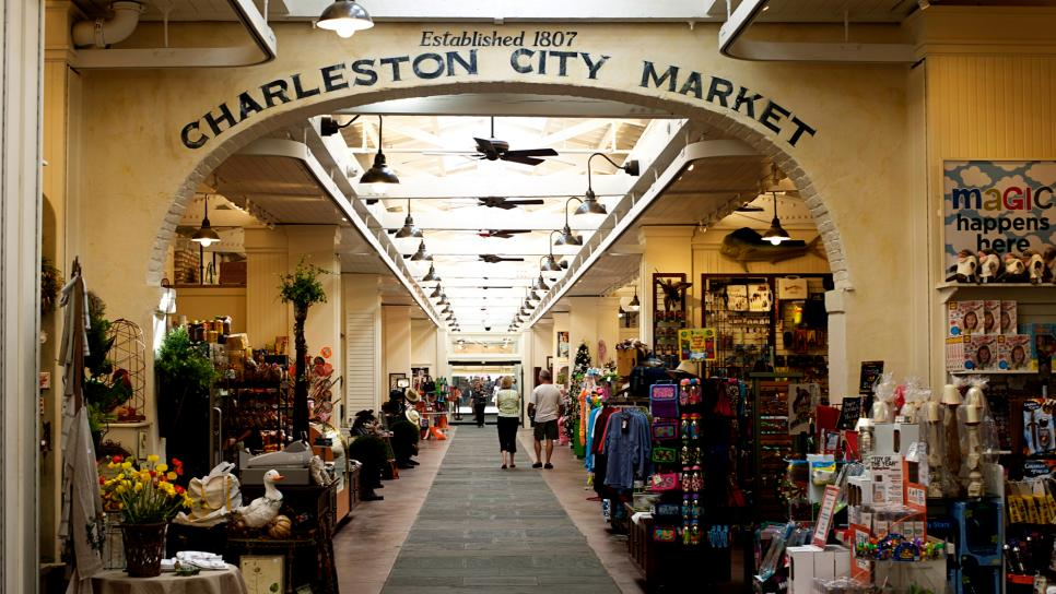 Charleston-Attractions-City-Market.jpg